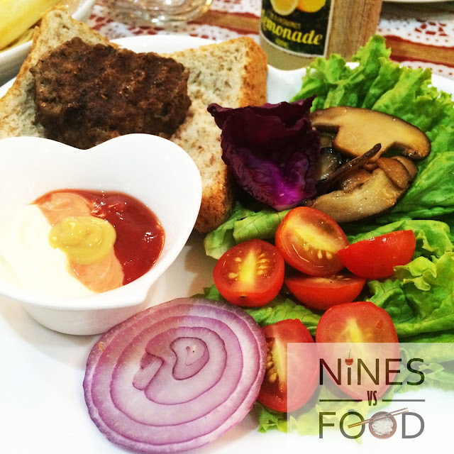 Nines vs. Food-Karen's Kitchen Pasig-7.jpg