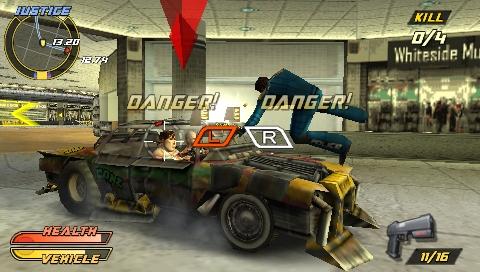 http://4.bp.blogspot.com/-tnxaIj_Nrjg/UfqoxlA4l8I/AAAAAAAAAuo/4kTN8KXSmDk/s1600/377398-pursuit-force-extreme-justice-psp-screenshot-first-mission .jpg
