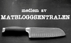 Matbloggsentralen
