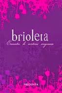 Brioleta