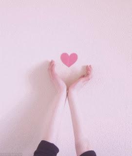 image coeur d amour