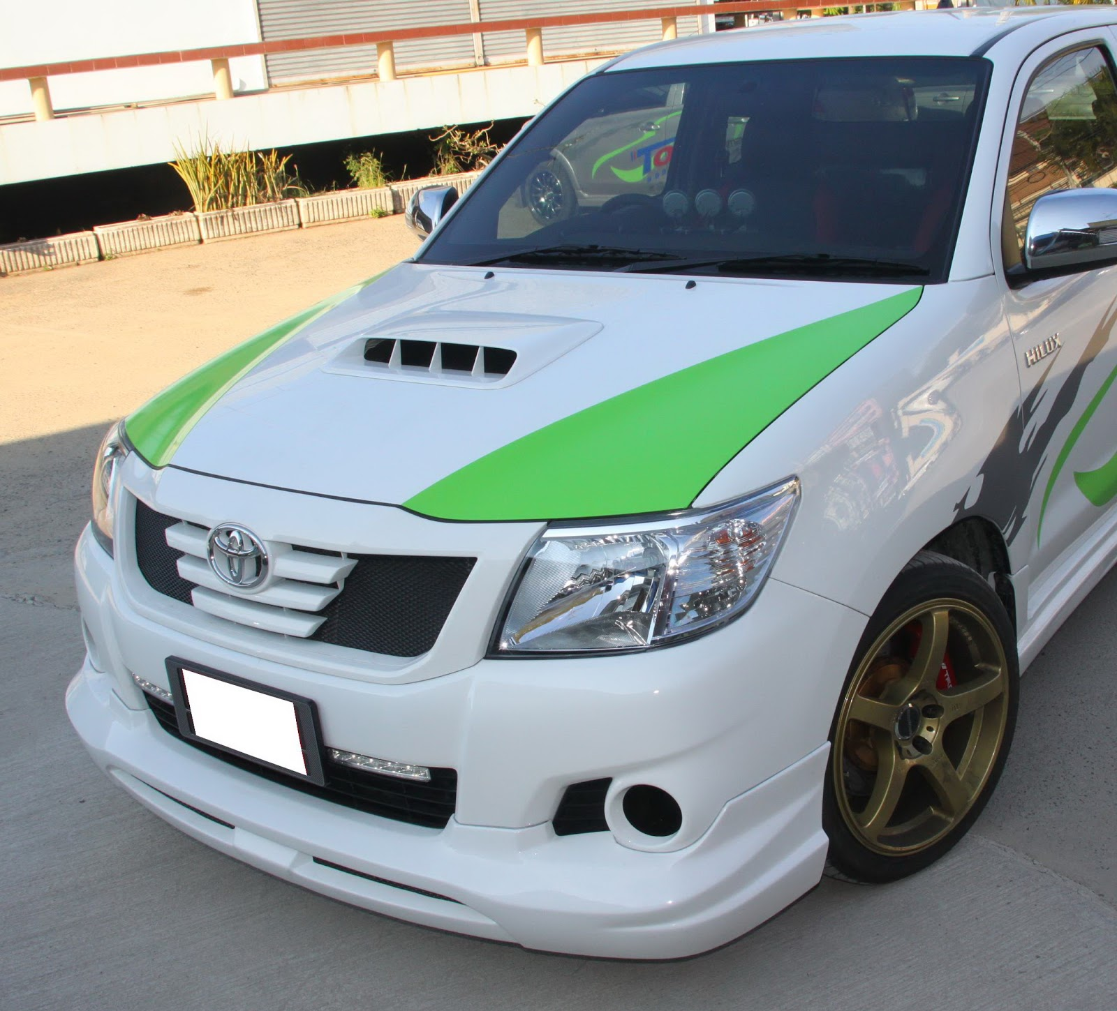 2014 hilux vigo imv2 html 2014 toyota hilux release date review and