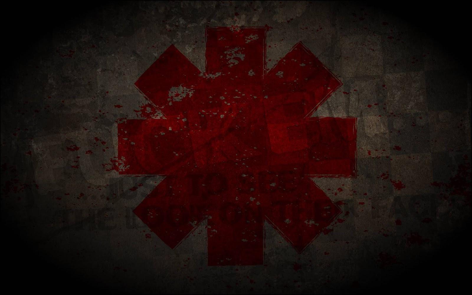 http://4.bp.blogspot.com/-to1LpcJg35A/UP9CX3kKV6I/AAAAAAAAFUE/GwFeKa_lsgk/s1600/music-red-a-chili-peppers-rhcp-wallpaper.jpg