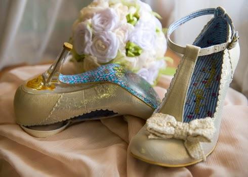 cipele-ze-mladu