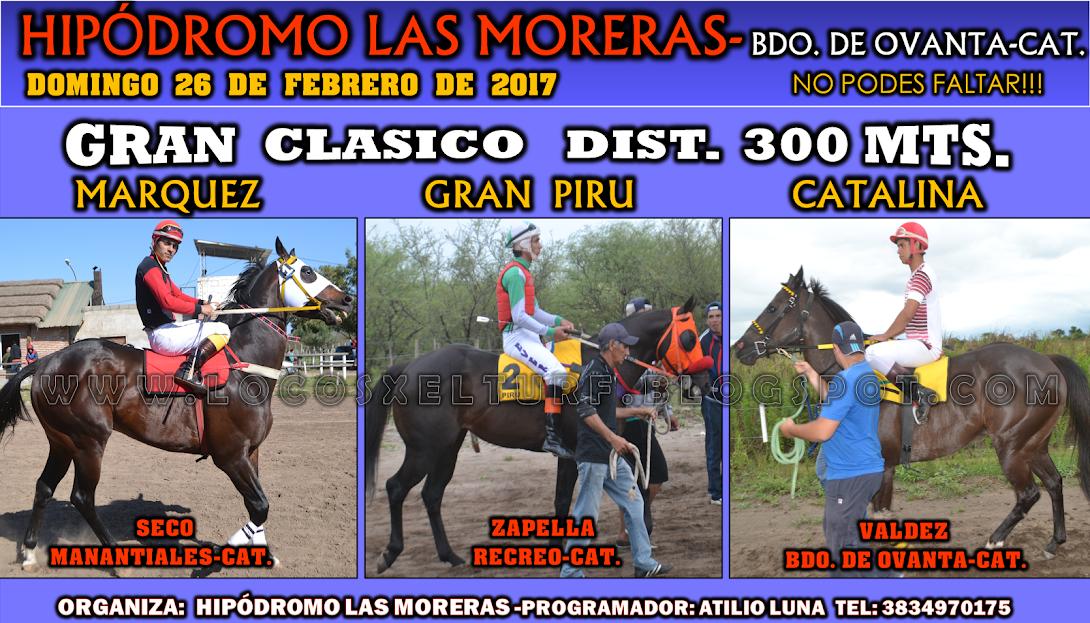 26-02-17-HIP. LAS MORERAS-CLAS.