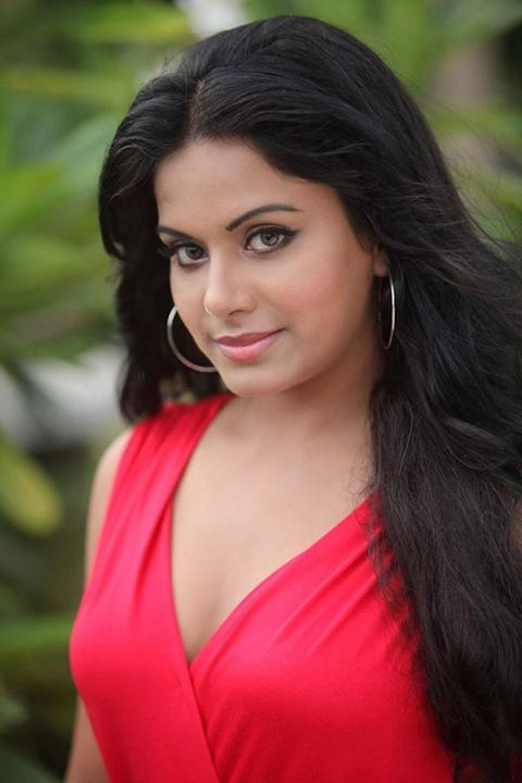 Hot rachana maurya latest sexy pics for Latest hottest pics