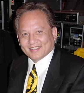 Michael Ho, Universal Paragon Corporation, Brisbane Chamber of Commerce Board Member