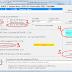 Cara Instal Windows XP Melalui USB Flashdisk