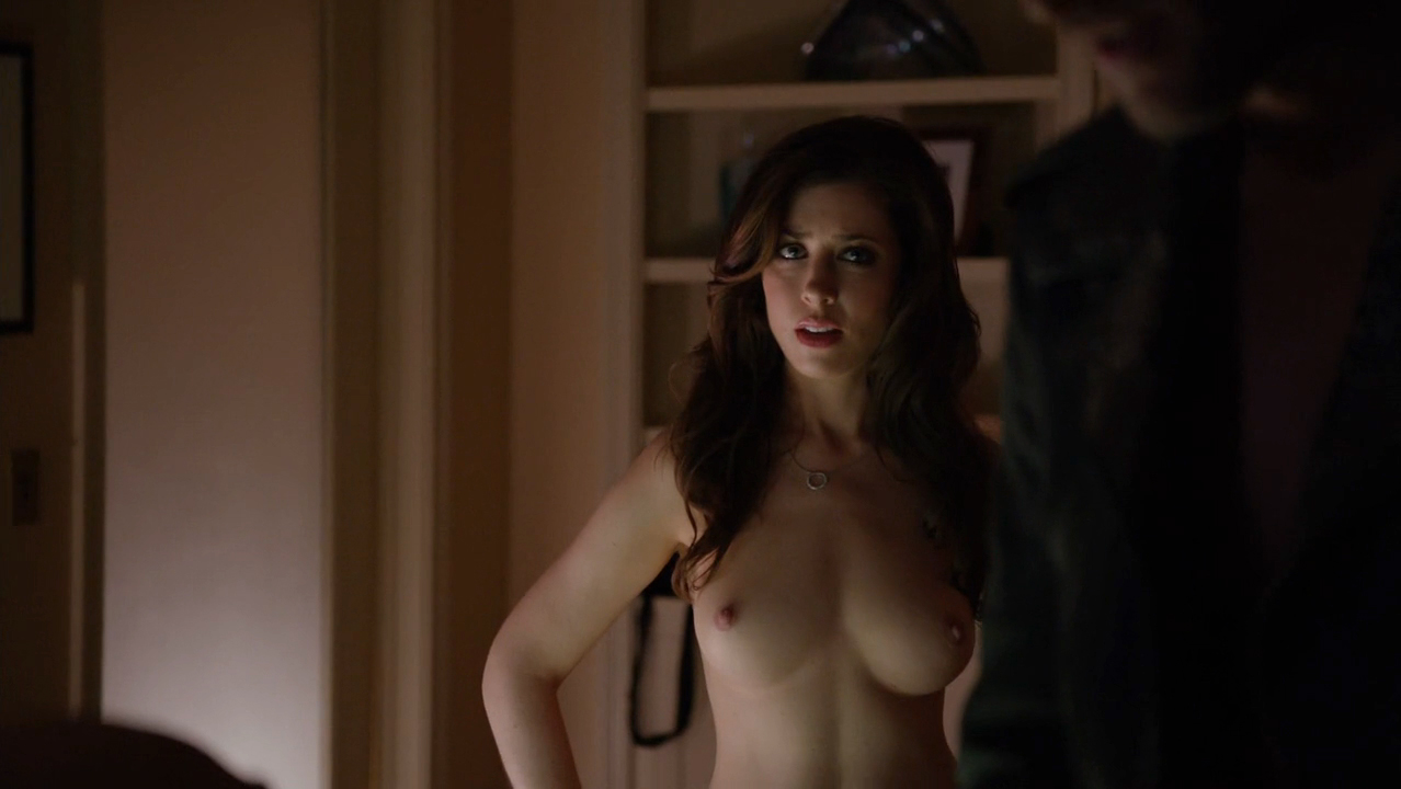 Blogspot adult nude amateur jewish women neighbors fucking