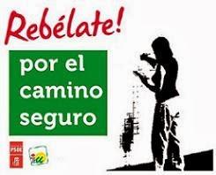PSOE+IU=
