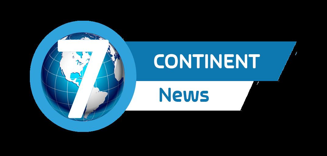 7 Continent News