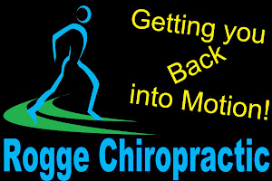 Rogge Chiropractic