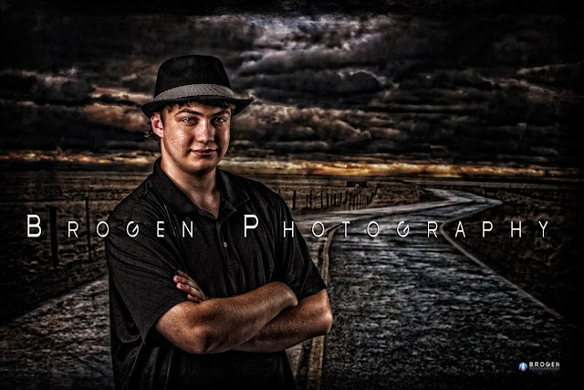 senior portraits, high school senior portraits, brogen photography, burlington ma, family portraits, sports photography, youth sports photography, sports league photography