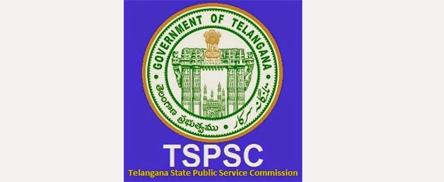 Departmental Test Notifications  by Telangana Public Service Commission-TSPSC,Departmental Notification,TSPSC Departmental Notification,TSPSC Departmental Notifications Schedule in Telangana,Telangana Public Service Commission,Departmental Test Notifications  by Telangana Public Service Commission-TSPSC ,ts govt jobs official portal,telangana Departmental Test official portal