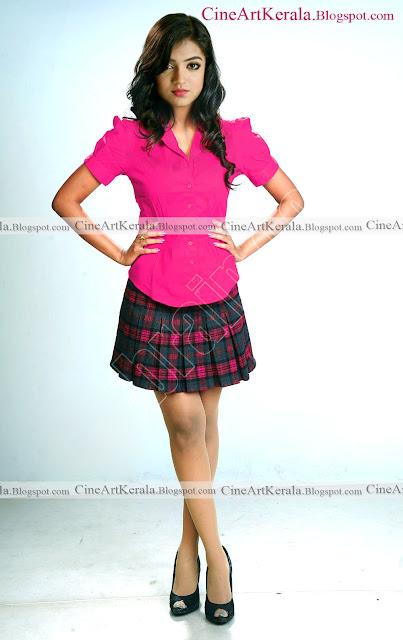 Welcome to cineartkerala.blogspot.com: 2012-06-24