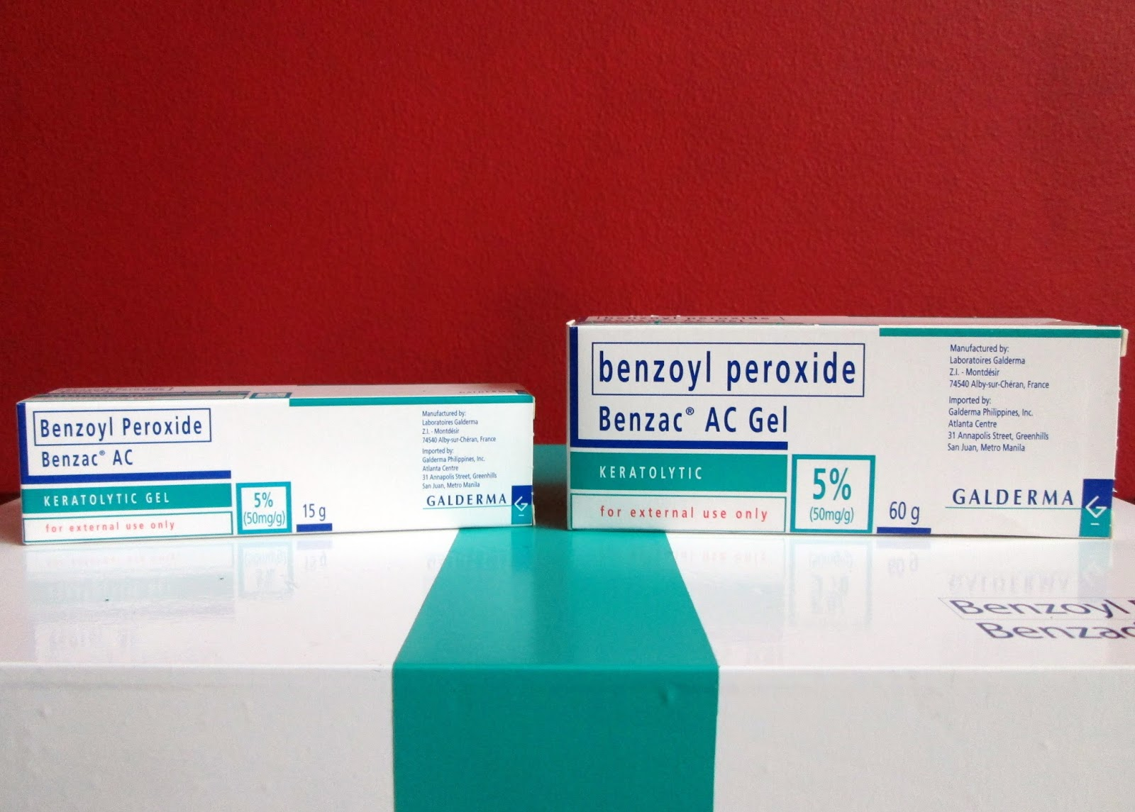 how much does ketoconazole cream cost