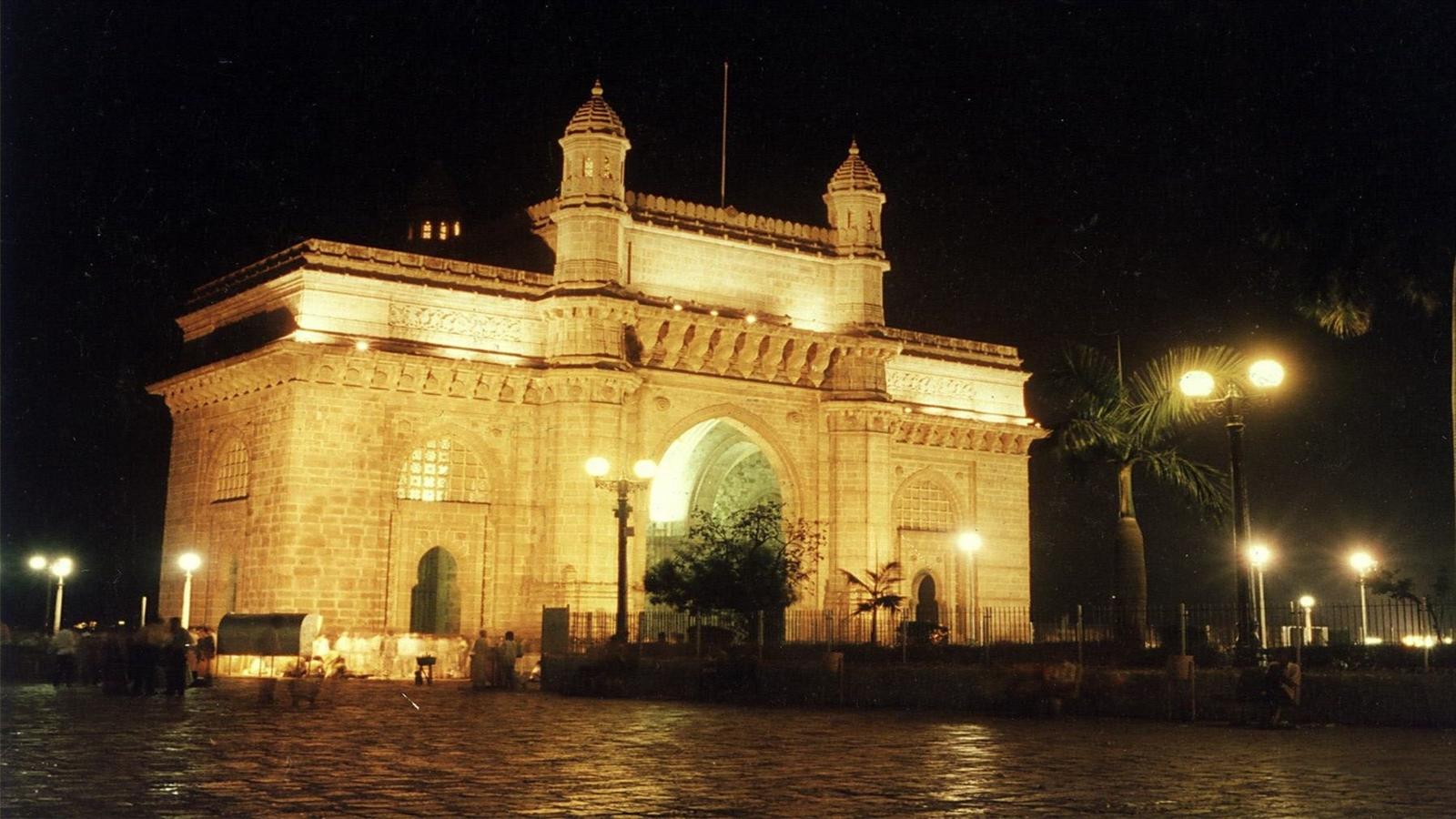 gateway of india mumbai - photo #33