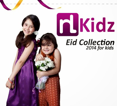 http://fashionup7.blogspot.com/2014/07/nishat-linen-nl-kids-eid-collection.html#more
