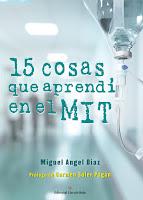 http://editorialcirculorojo.com/15-cosas-que-aprendi-en-el-mit/