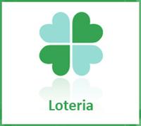 http://www1.caixa.gov.br/loterias/index.asp