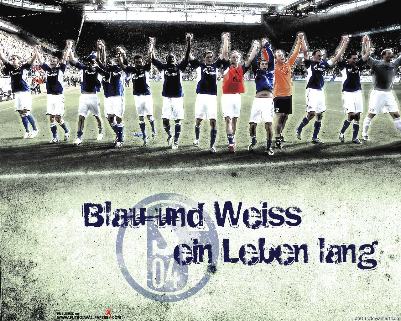 Köln Hintergrundbilder Kostenlos - Kostenlose Bildschirmschoner Bildschirmschoner