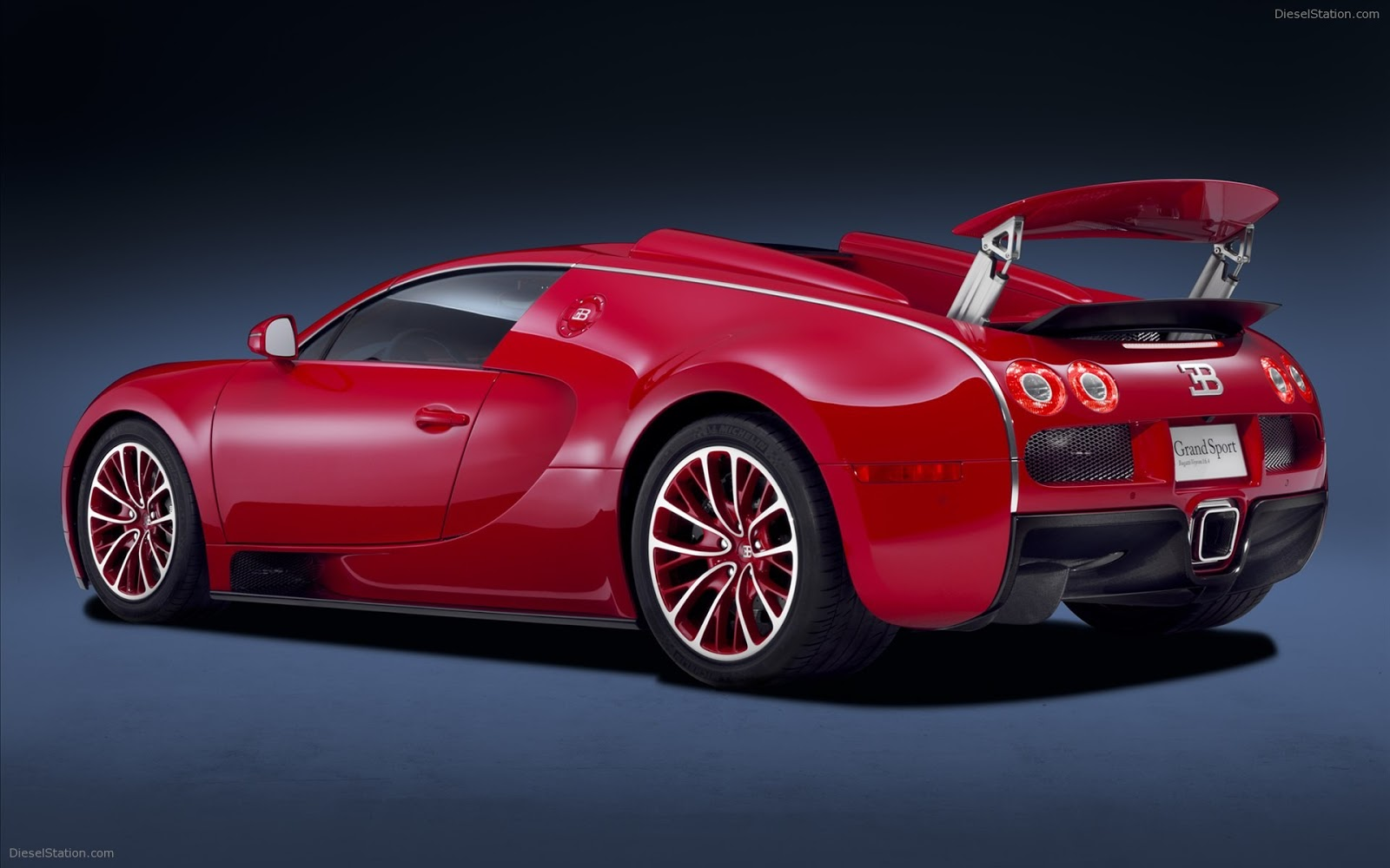 Bugatti veyron wallpapers exotic color car wallpapers photos pictures - Bugatti veyron photos wallpapers ...