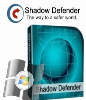 Shadow Defender 1.3.0.457 Final (x86/x64) Including Keygen ZWT