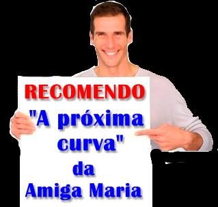 placa+Maria.png (319×303)