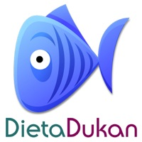 Ricette Dukan Pesce