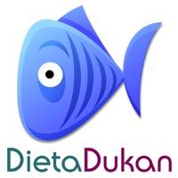 Ricette Dukan Pesce