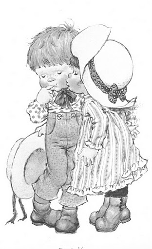Menina flor SarahKai-coloringpages+%252812%2529