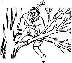 புத்தியை திட்டு