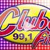 Ouvir a Rádio Clube FM 99,1 de Recife - Rádio Online