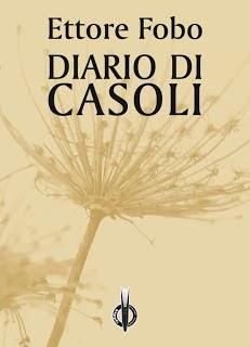 Diario di Casoli