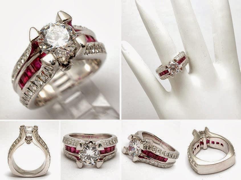 ENGAGEMENT RING XBOX engagement ring