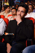 Akhil Audio Launch-thumbnail-2