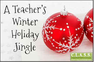 http://teachitwrite.blogspot.com/2015/12/a-winter-tinglyjingly-jam-for-my.html