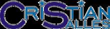 Cristian Salles - Artigos - Dicas - Novidades