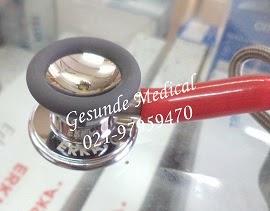 Stetoskop Erkaphon Anak