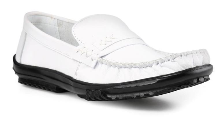 Bisnis Baju Dan Sepatu Tanpa Modal Sepatu Desain Sendiri Grosir ...