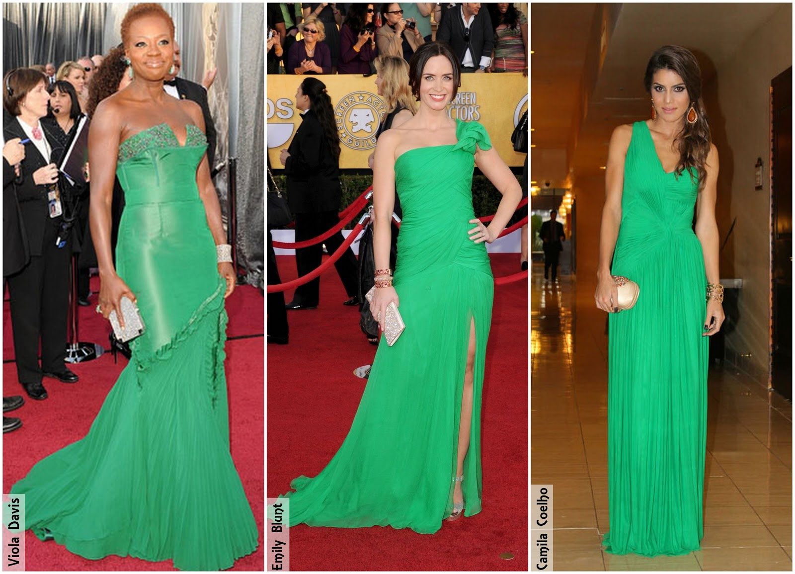 vestido+verde+festa20.jpg