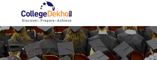 CollegeDekho.com Education Startup raises $1M from GirnarSoft