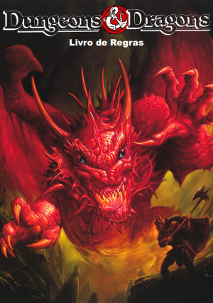 dungeons and dragons dungeonology pdf