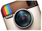 http://instagram.com/le_repaire_dalison