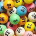 6 Fatos curiosos sobre os sorteios da loteria