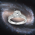 An interstellar proposal that is outrageously gravity defying