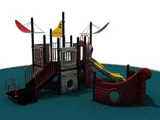 noahs-ark-playsystem