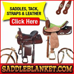El Paso Saddleblanket Coupon Code