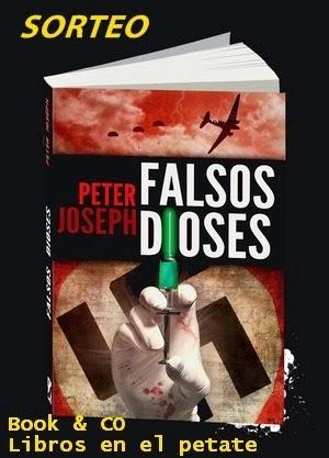 http://librosenelpetate.blogspot.com.es/2014/05/sorteo-conjunto-falsos-dioses.html