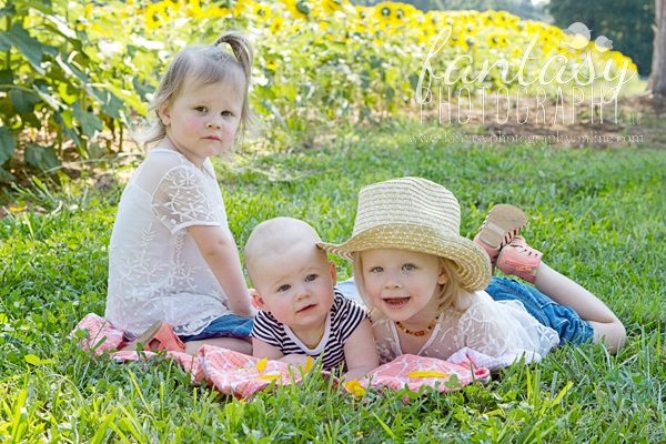 children's photographers in winston salem nc | kids photographers winston salem
